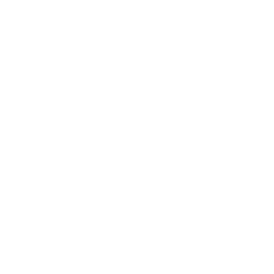 Arag legal logo in white