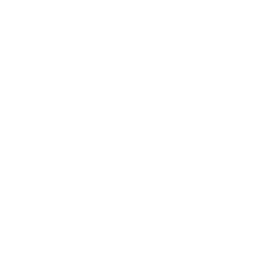 The Hartford Logo in white