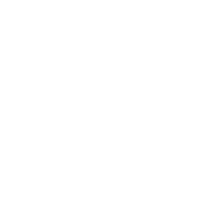 UnitedHealthcare Logo in white
