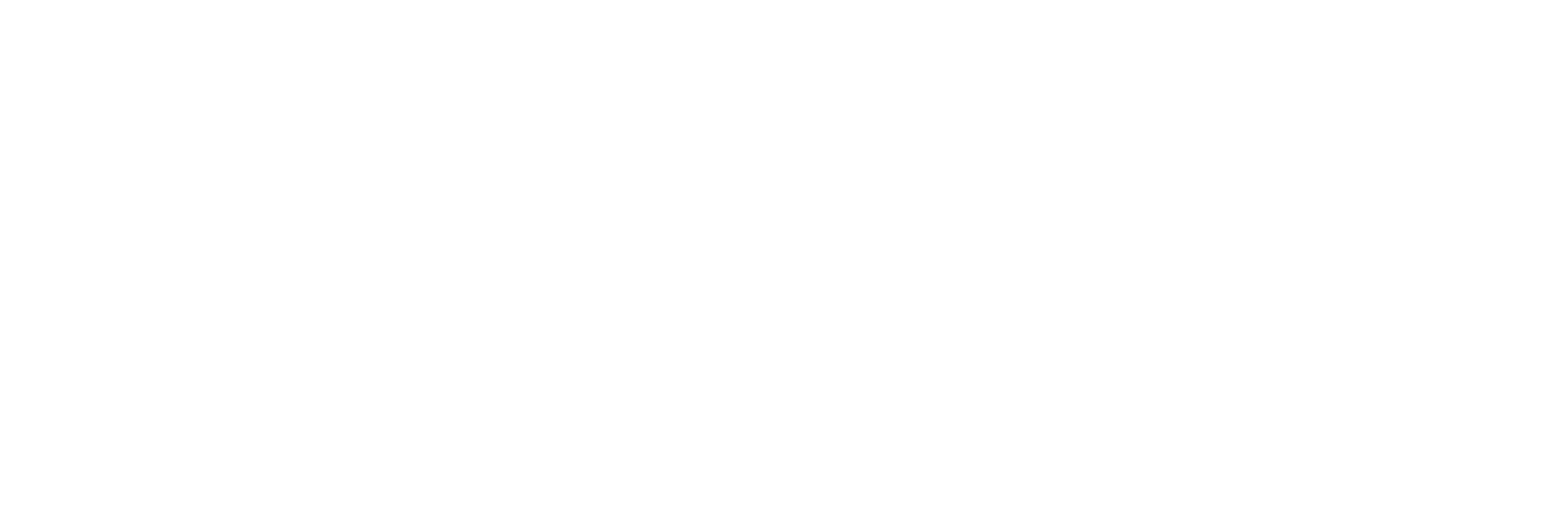 Hyatt legal plan by Metlaw logo in white